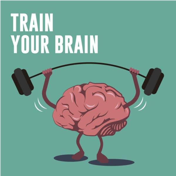 เกม 250 ฝึกสมอง