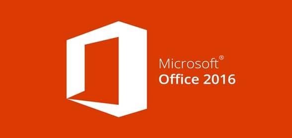 Office 2016 Keygen